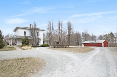 65894 Us Highway 31, Lakeville, IN 46536 - MLS#: 201908040