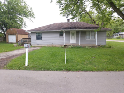 3215 W 29TH Street, Muncie, IN 47302 - #: 201908045