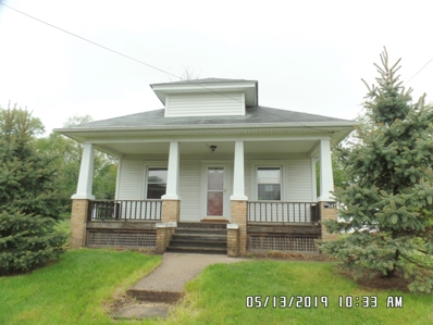 56547 Hollywood Boulevard, South Bend, IN 46619 - #: 201908086