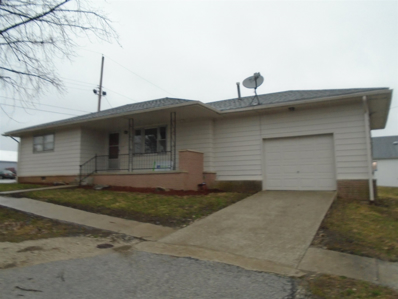 203 2nd, Shoals, IN 47581 - #: 201908134