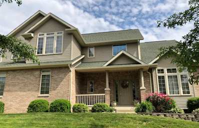 4432 S Derby, Bloomington, IN 47401 - #: 201908559