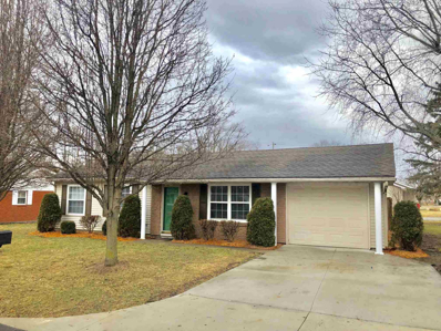 602 Terry Ho, Monticello, IN 47960 - #: 201908623