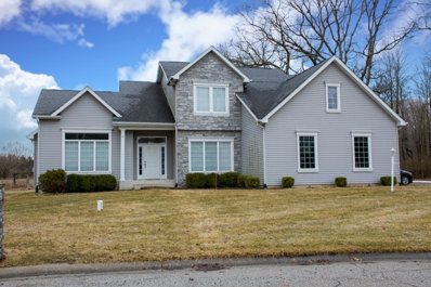 50642 Hidden Forest Drive, South Bend, IN 46628 - #: 201908787