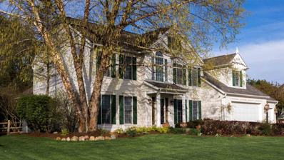 53560 Baywater Place, Bristol, IN 46507 - #: 201908788