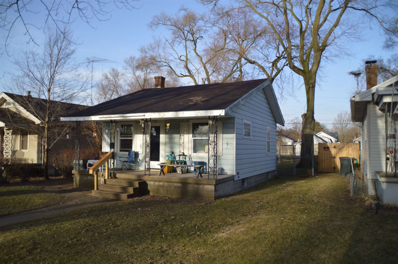 509 S 31st, South Bend, IN 46615 - #: 201908853