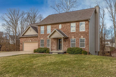 4123 W Dresden, Bloomington, IN 47404 - #: 201908949