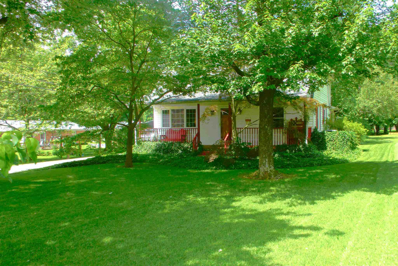 7230 Old State Road, Evansville, IN 47710 - #: 201909041