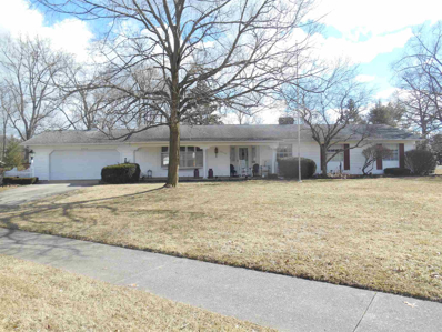 3530 Woodmont, South Bend, IN 46614 - #: 201909102