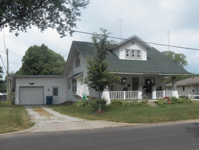 105 Mill, Middlebury, IN 46540 - #: 201909246