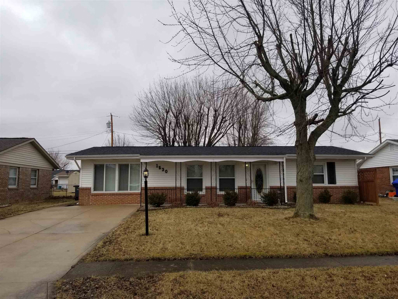 1530 Meadowbrook, Kokomo, IN 46902 - #: 201909250