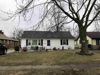 2162 W 8TH Street, Marion, IN 46953 - #: 201909278