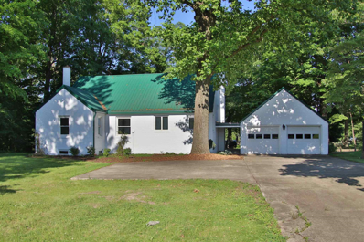 4513 E Jennings Loop, Monticello, IN 47960 - #: 201909306