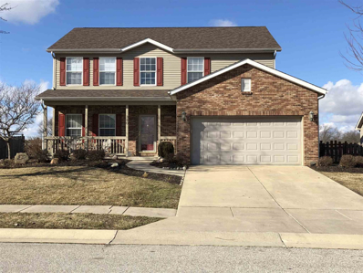 380 Sinclair, West Lafayette, IN 47906 - #: 201909348