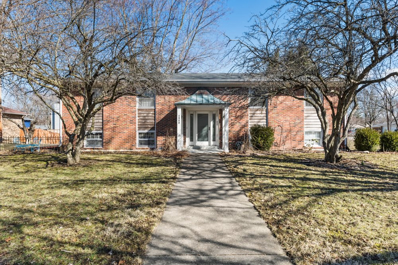 2900 W Twickingham Drive, Muncie, IN 47304 - MLS#: 201909502