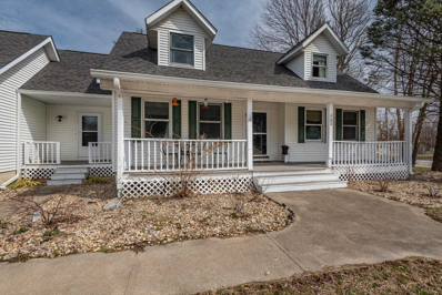 800 W Countryside, Bloomington, IN 47403 - #: 201909554