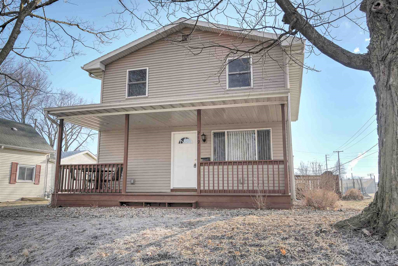 219 S Wood, Warsaw, IN 46580 - #: 201909576