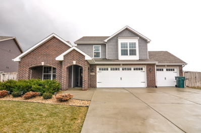 155 Chattan Drive, West Lafayette, IN 47906 - #: 201909672