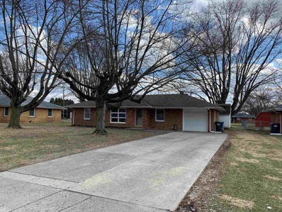 2047 Charles, Anderson, IN 46013 - #: 201909681