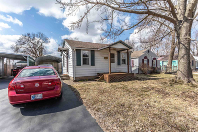 2011 S Biltmore Avenue, Muncie, IN 47302 - #: 201909767