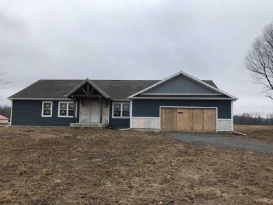 51915 Timothy, New Carlisle, IN 46552 - #: 201909828