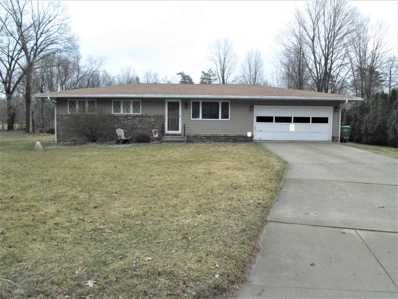 53472 County Road 1 Road, Elkhart, IN 46514 - #: 201909851
