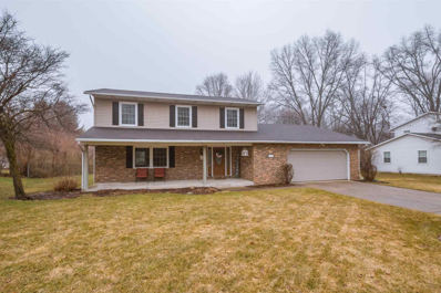 17639 Ironstone, South Bend, IN 46635 - MLS#: 201909879