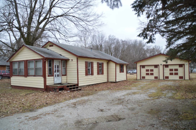 26495 Lakeview, Elkhart, IN 46514 - #: 201909942