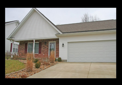 1154 W Sugarberry, Bloomington, IN 47404 - #: 201909982