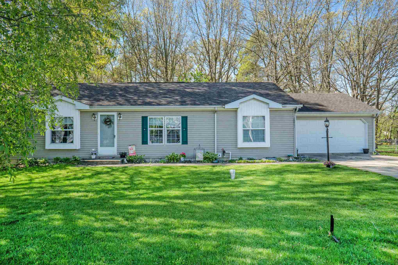 29902 Roscommon Drive, Elkhart, IN 46514 - #: 201909993
