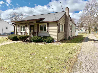 309 S Lake Street, Lakeville, IN 46536 - MLS#: 201910032