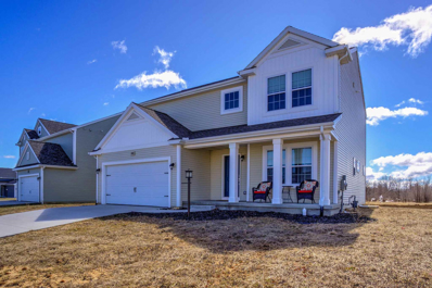 4418 W Cherry Pointe, South Bend, IN 46628 - MLS#: 201910164