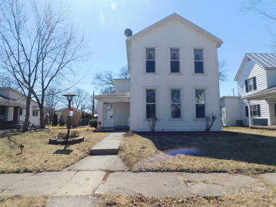 456 E South Street, Winchester, IN 47394 - #: 201910197