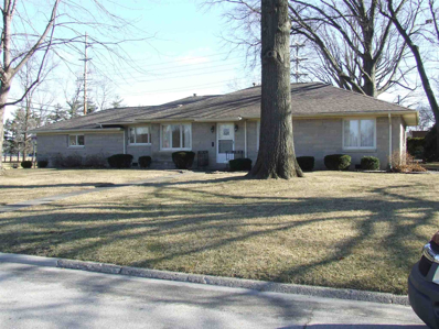 1585 Oak, Huntington, IN 46750 - #: 201910218