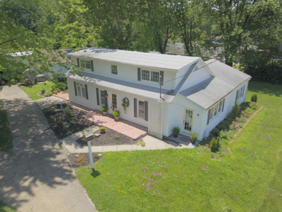 7455 Outer Lincoln, Newburgh, IN 47630 - #: 201910339
