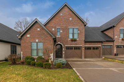 1766 S Springhouse, Bloomington, IN 47401 - #: 201910342