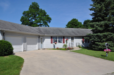 410 Fourth, Howe, IN 46746 - #: 201910824