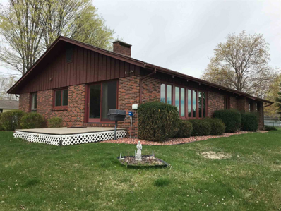 742 Oak Street, Warsaw, IN 46580 - #: 201910993