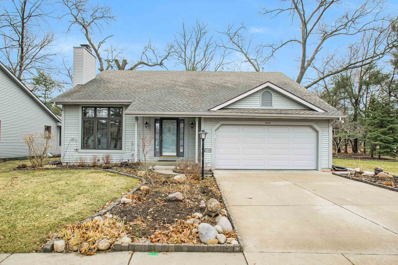 1904 Creeksedge, South Bend, IN 46635 - #: 201911195