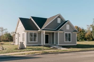 1598 S Renwick, Bloomington, IN 47401 - MLS#: 201911309