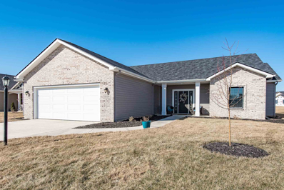 13138 Galena Creek Trail, Fort Wayne, IN 46814 - #: 201911459