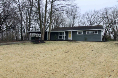108 Orchard, Logansport, IN 46947 - #: 201911808