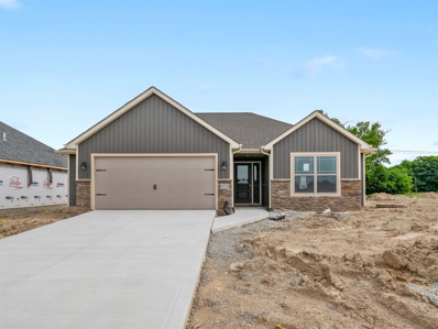 9226 Sage Hill Drive, Fort Wayne, IN 46818 - #: 201912105