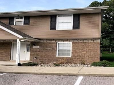 1250 W Adams Hill UNIT 304, Bloomington, IN 47403 - MLS#: 201912219