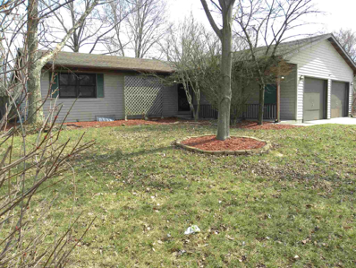 52192 Ironwood, South Bend, IN 46635 - MLS#: 201912221