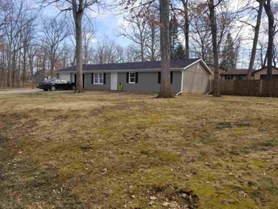 1389 E Timber, Rome City, IN 46784 - #: 201912321