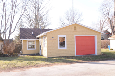 10299 Pretty Lake, Plymouth, IN 46563 - #: 201912346