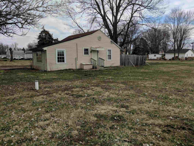 2931 McKinley Avenue, Fort Wayne, IN 46802 - #: 201912541