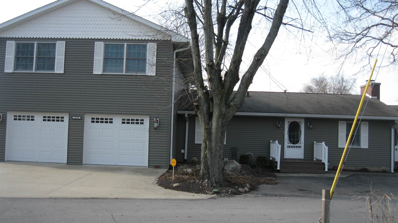 2516 Park Place, Rochester, IN 46975 - #: 201912635