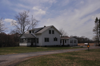 17407 Thorn, Culver, IN 46511 - #: 201912637