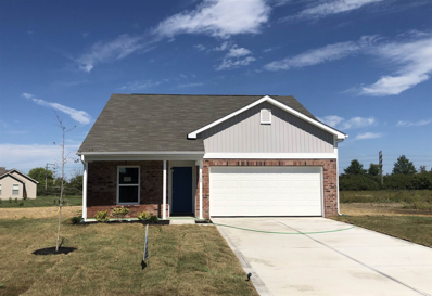 1104 W Nature Pointe, Muncie, IN 47304 - #: 201912741